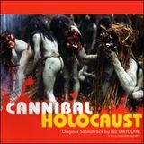 Cannibal Holocaust (Original Soundtrack by Riz Ortolani - 1979)
