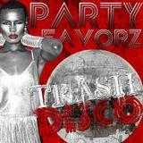 Trash Disco part.6