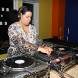 Nights @ The SoundTable ATL (annual with Sadar Bahar)
