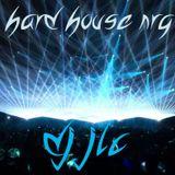 DJ- JLC HARD HOUSE NRG