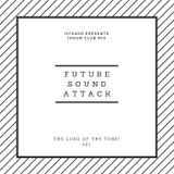 1hour Club Mix #21