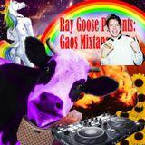 Ray Goose Presents: Gaos #3 [Boaz van de Beatz Special]