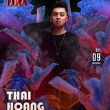NEW VIỆT MIX - Hot Nhất BXH 2019 - Thằng Hầu & All In My Head - Dj Thái Hoàng Mix