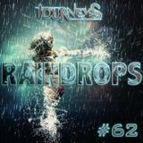 Journeys : Raindrops