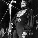 Soul Feeling Original Mix: James Brown's Funk Rarities