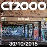 Radio - 30-10-2015