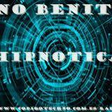 <<<  Hipnotica 005  >>>  COD1GO TECHNO 2016