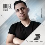 House (LNM - Spring 2015 Mix)