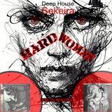 Hard Woman