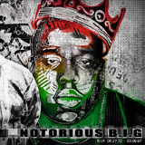 Notorious B.I.G. Tribute