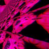 Quelltll ivre Japanese Fractals DJ Set 12/07/17