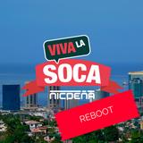 VIVA LA SOCA REBOOT