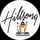 Hillsong Mix