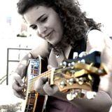 Shayna Sands - 11/25/09