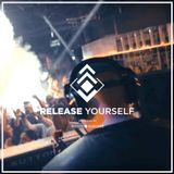 Release Yourself Radio Show #847 Roger Sanchez Live @ Sutton Club, Barcelona