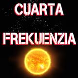Cuarta Frekuenzia Piloto - Radio Podcast