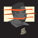YKNL's School Of Hip HOP Mixtape - MARCH