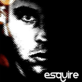 eSQUIRE Club Classics 2006 - 2010 Vol 2