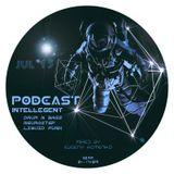 intellegent podcast_dnb_15