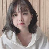 (Vol3)Sóng Gió {Full Volca Nữ} #Tuấn TrinXu