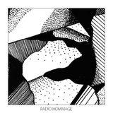 Radio Hommage #16 - Diskorobot