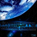 Melodic Power EP 195