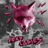 Foxy Ladies #1