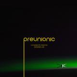 PM-Series: Preunionic