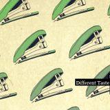 different tastes of jazz pt.2 digestion (mondayjazz #125)