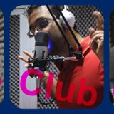 RadioEco Club Chart - Prima Puntata - 3/10/2011
