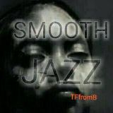 Nu Jazz & Lounge Chill Out - collection by TFfromB - re303