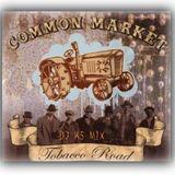 Common Market Mix