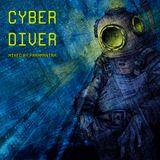 Paramantra - Cyber Diver