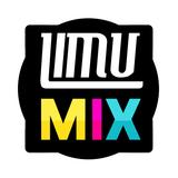 LiMumix 018 Boner M