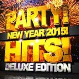 Ultimate Party Hits 2015 (Best of 2014)
