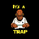 Marlontune Trap mix