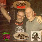 ROCK NELES EPISODIO 30