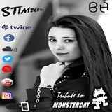 TRIBUTES'S LAND by STIMELESS (Record Labels) - #01 MONSTERCAT