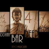 Buddhaa Bar Deep Alpha 4