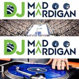 Pride Summer Mix 2018 by DJ Mad Mardigan
