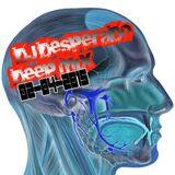 DJ DESPERADO - Deep Mix 02-04-2015