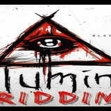 KILLUMINATI RIDDIM MIX (BLACK EMPEROR)2018 TO 2019