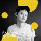 Bandwagon Mix #58 - KiDG
