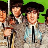 The Beatles with Los Ratones in Spanish and more!