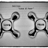 Love&Fear