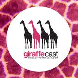 Giraffecast 021 [Dexta, Keza & Sense]