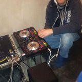 dj lenny p promo mix 2016