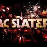 AC Slater - Triple J Mix - April 2011 - Week 1