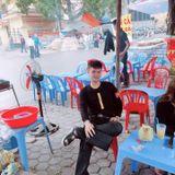 (Hot) Đội Kèn Chị Thúy   Em Lên qUá CHị 7 ơi... Linhchipp mix