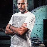 DJ Gomes - Netherlands - National Final